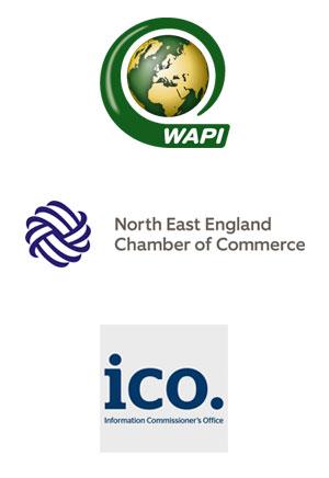 Associations WAPI NECC ICO