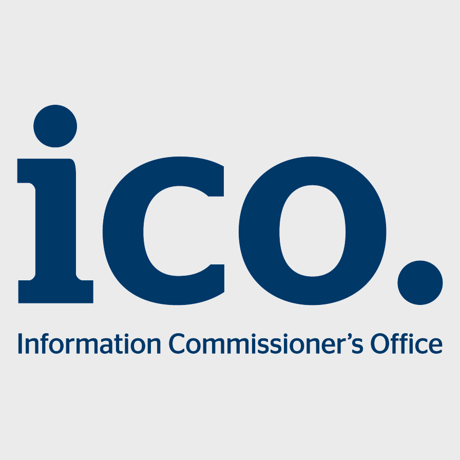 Image result for ico logo